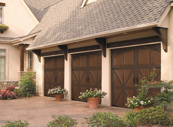 Garage Door Service Las Vegas 187 Garage Doors